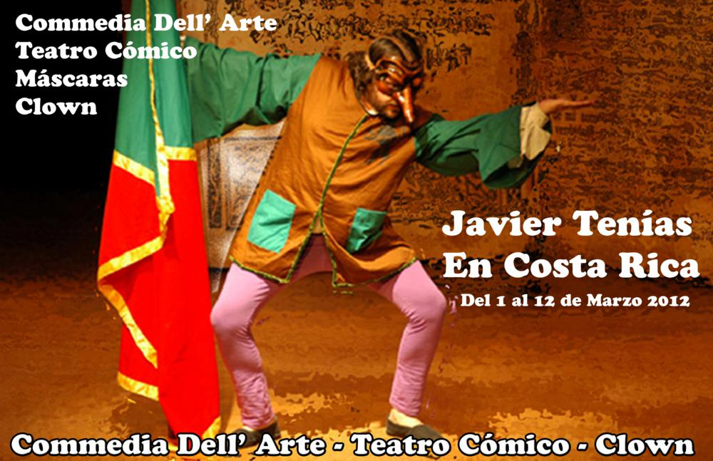 commedia-dell-arte-y-clown-javier-tenias-espana7